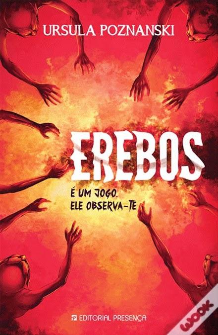 http://www.wook.pt/ficha/erebos/a/id/16374583?a_aid=54ddff03dd32b