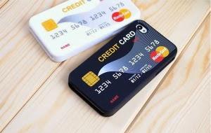 kredi+kartı+telefon+kapağı