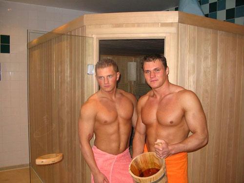 Sauna Gay en Fresno - Otras Ciudades en Tolima -