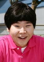 Lee Chan Ho