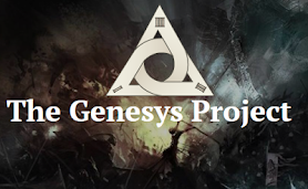 The Genesys Project
