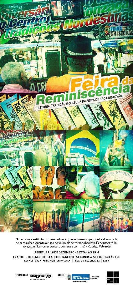 convite-exposicao-feira-reminiscencia-retina-78