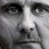 Ο 11χρονος γιος του Ασαντ προκαλεί τους Αμερικανούς μέσω Facebook