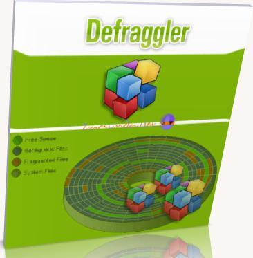 Defraggler 2.13.670