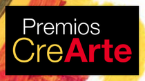 PREMIO CREARTE