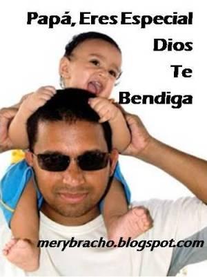 feliz dia del padre, junio 2014, tarjetas, imágenes para etiquetar y descargar, postales, poemas cristianos para amigos, papa, papi, papacito, abuelo, abuelito, tio
