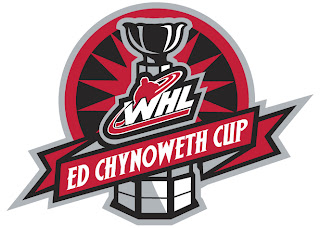WHL: Final Should Be A Classic