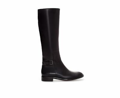http://www.zara.com/pt/pt/mulher/sapatos/botas/bota-h%C3%ADpica-pele-c269197p1459577.html