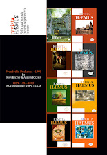 Revista Haemus Nr. 58-61 - II / 2020