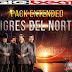 Pack Tigres Del Norte /// System Music Producciones