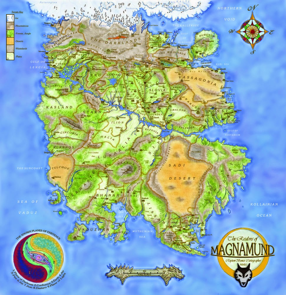 The crpg addict game 188 lone wolf flight from the dark 1984 in the northern part of a great continent called magnamund summerlund and the darklands sit side by side the darklords of the darklands are the eternal fandeluxe Choice Image