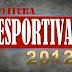2012 no Leitura Esportiva