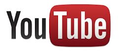 Mis vídeos en
