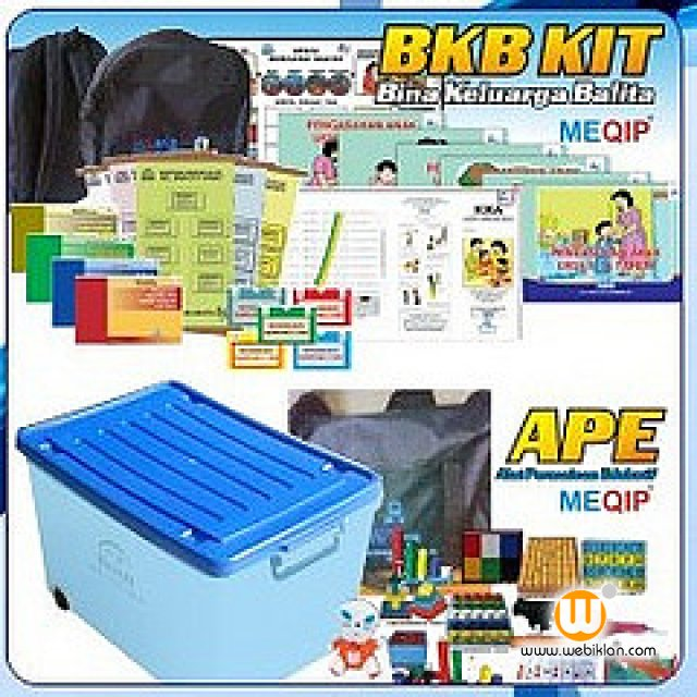 Kie Kit, Genre Kit, Implant Kit, Iud Kit, Add caption  Bkb Kit, Ape Kit, Sarana Plkb, Desktop Pc, Public Address, Muyan Kb, Dan Mupen Kb
