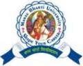 Manav Bharti University Results 2014 Solan BA BCom BTech - manavbhartiuniversity.edu.in