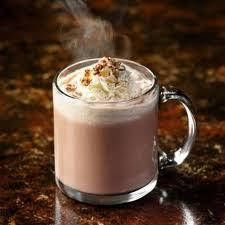Cocoa-nut!