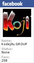 Like And Share Kodejitu.com