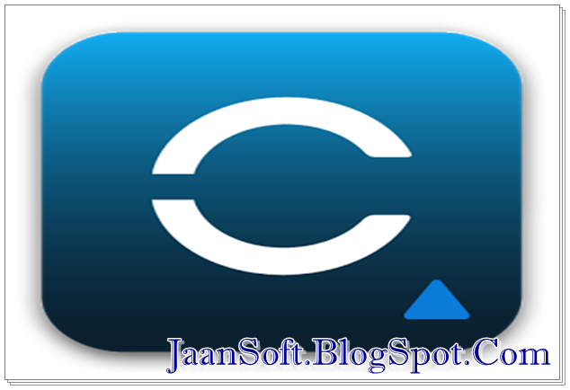Garmin Connect 4.1.3.0 For Windows Final Download