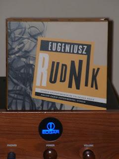 Eugeniusz Rudnik
