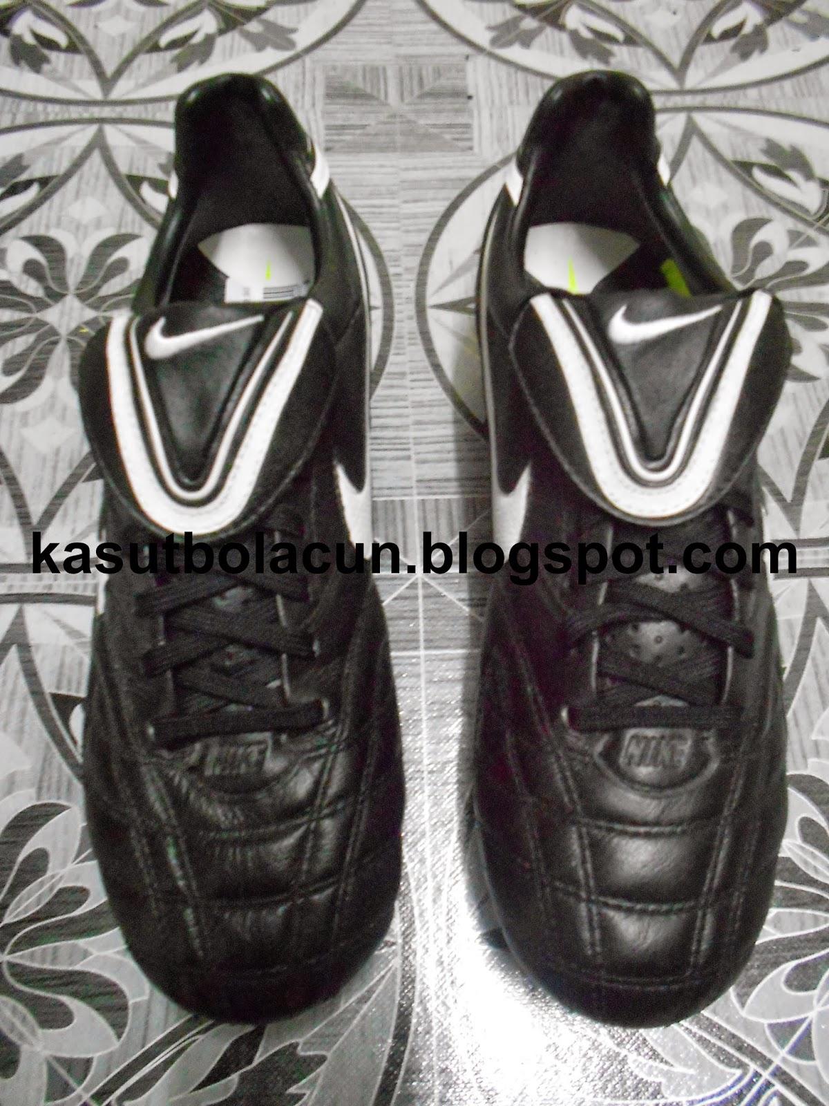 http://kasutbolacun.blogspot.com/2014/10/nike-tiempo-legend-3-sg.html
