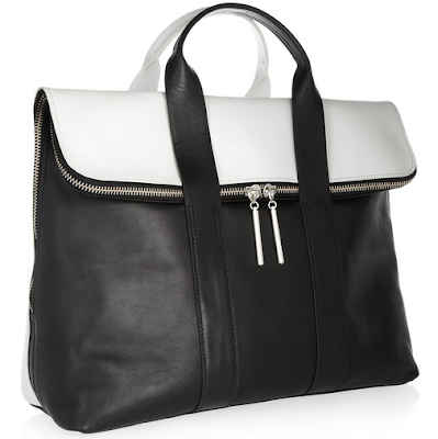 3.1 Phillip Lim 31 Hour Tote