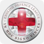 English Defence League Forum