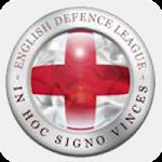English Defence League Forum