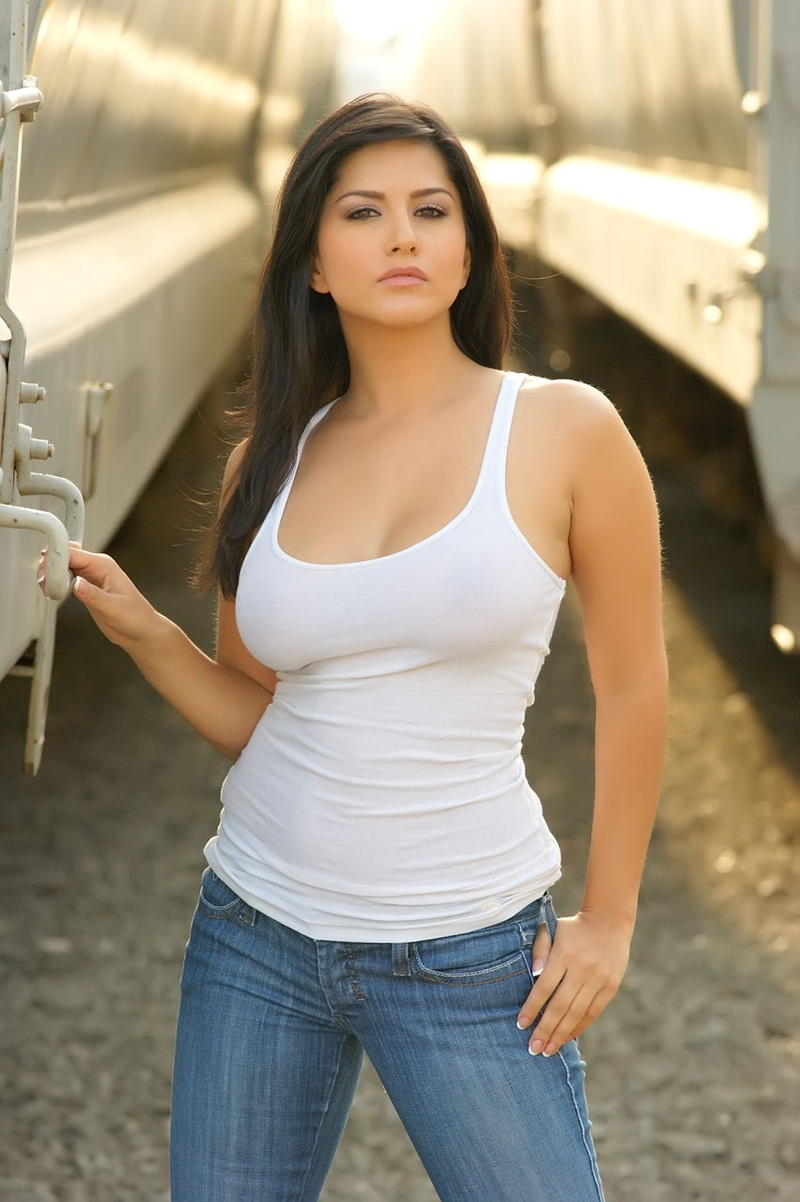 Interesting. You Sunny leone hot sexy pictures this intelligible