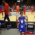 Jorge Berraquero, otro afortunado Basket Lover