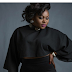 CELEBRITY LIFE: Actress Ruth Kadiri Shares Her Passion For Her Family!