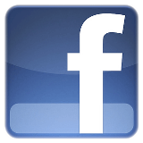 Like Us on Face Book for Daily Updates on your FB News Feed