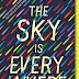 The Sky is Everywhere Review