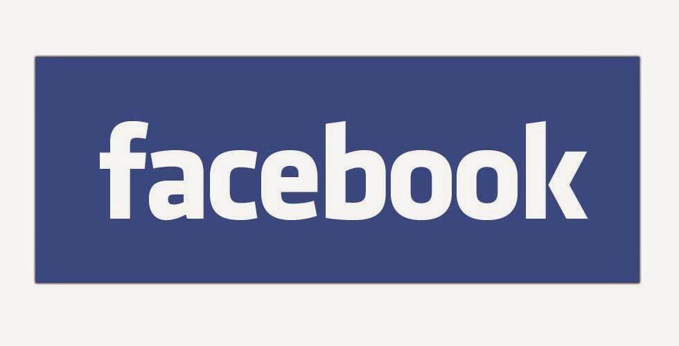 gruppo Lambrettisti su Facebook