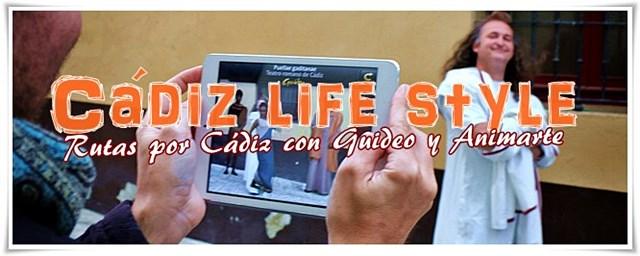 Cádiz-rutas-Guideo-App-Animarte-Cádiz