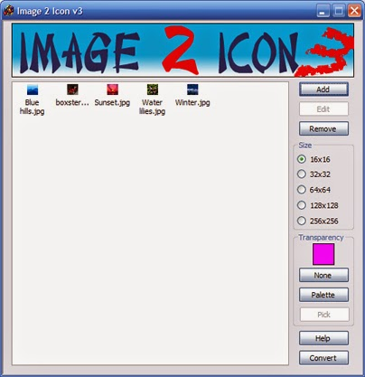 image-2-to-icon-converter