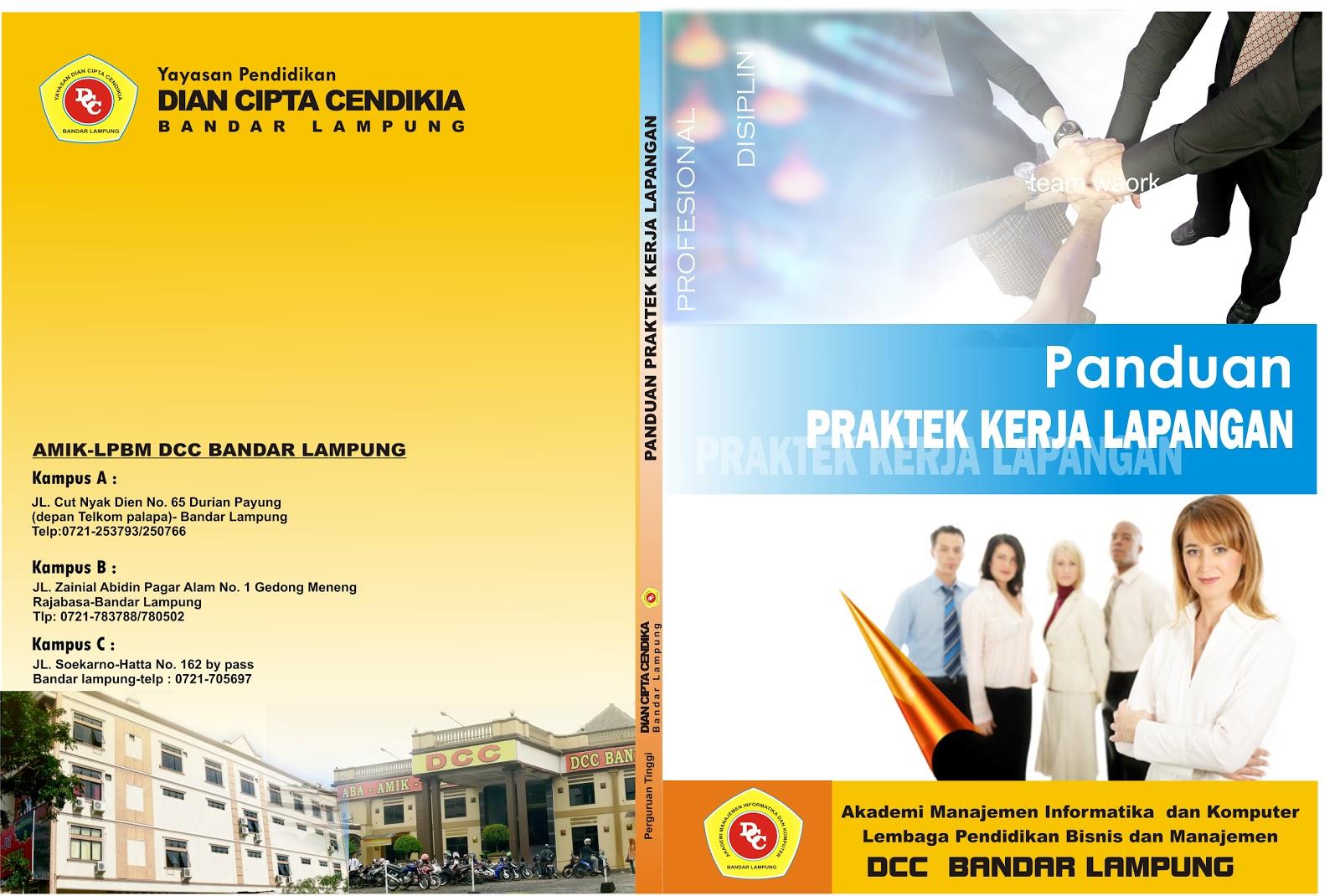 : coreldraw design graphic download free download gratis portofolio