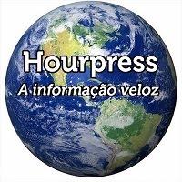 Hourpress