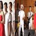 Ru+sak Band,  Dari Rumah Sakit Ke Industri Musik
