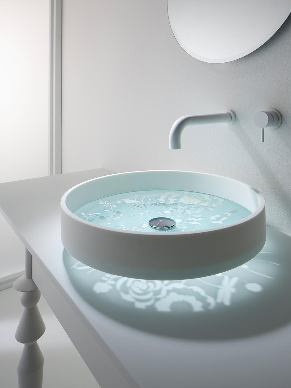 Bathroom Sinks Designer Houses Interior Design