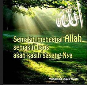 Gambar Kata Mutiara Bijak Islami Untuk Status Facebook Kumpulan