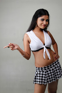 Actress Joselin Latest Poshoot (18).JPG