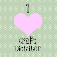 I heart craft dictator