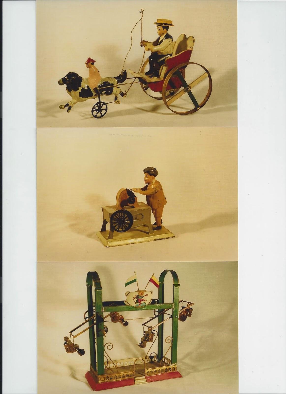 poco riguroso Español espectáculo de juguete