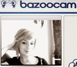 Bazoocam Bazocam Bazoocam Sohbet Bazoo Cam Sohbet En Buyuk Ve En Gosterisli Sohbet Kanalina Hosgeldiniz Sohbet Kurallari Basit Hos Sohbetler