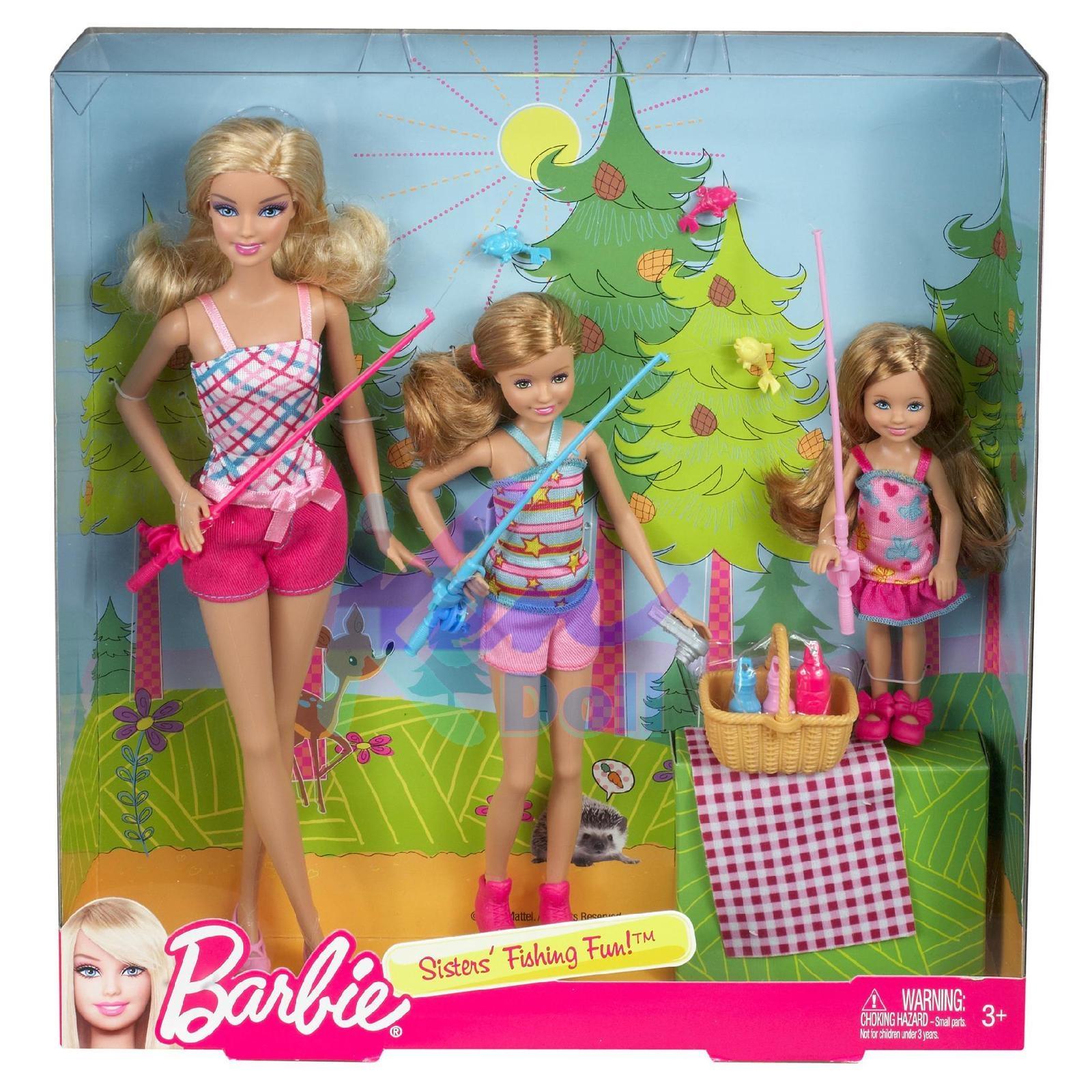 Ken Doll: Novidades da Barbie Only at Kmart 2013 #BB105A 1600x1600 Banheiro Da Barbie Lojas Americanas