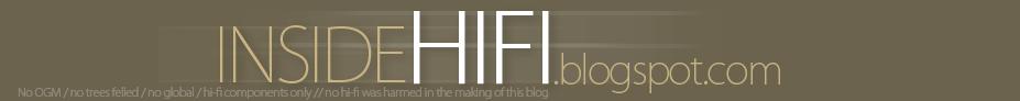 Inside Hi-Fi