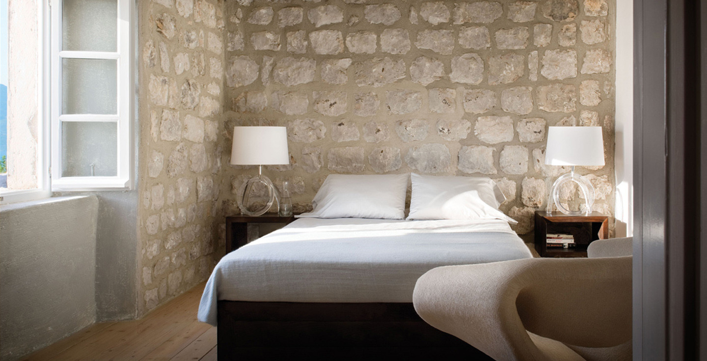 1000 images about stones on walls on pinterest stone walls focal points and interior stone walls