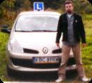 Z autem