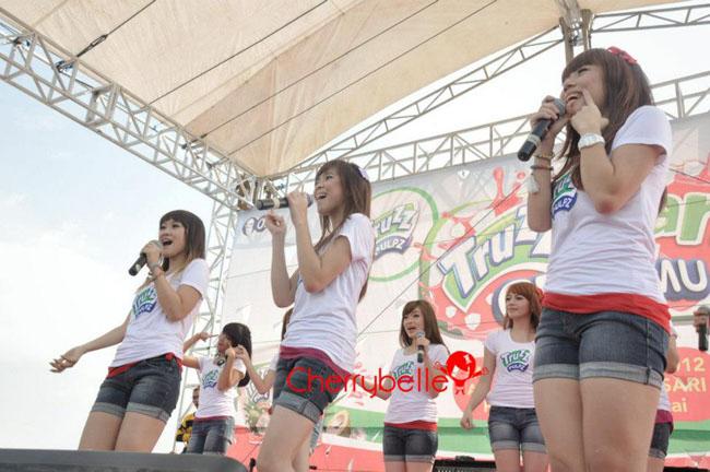 Foto-Girlband-Cherrybelle-Terbaru5.jpg