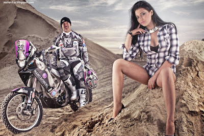 motos-mujeres-yamaha-rally-dakar-wallpaper-morocha-facebook